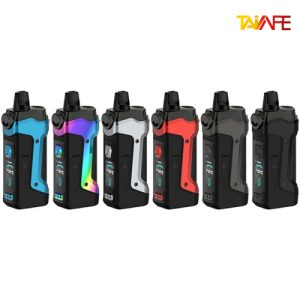 ویپ ایجیس بوست پلاس گیک ویپ | Geekvape Aegis Boost Plus