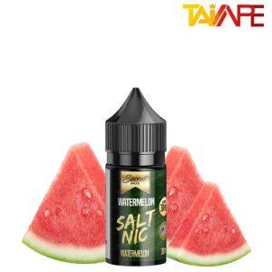 سالت سکرت ساس هندوانه Secret Sauce Watermelon Salt Nic